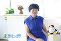 80后湘妹子十二年卖保险 从月薪400元到年薪100万