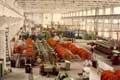 改革开放40年:从缺电年代走来的金杯电工