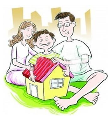 房产证继承过户流程_房产证办理流程攻略指南_频道无锡