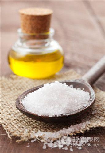 盐 海盐 油 食用油_9149264_xxl