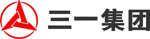 logo 标识 标志 设计 矢量 矢量图 素材 图标 600_157