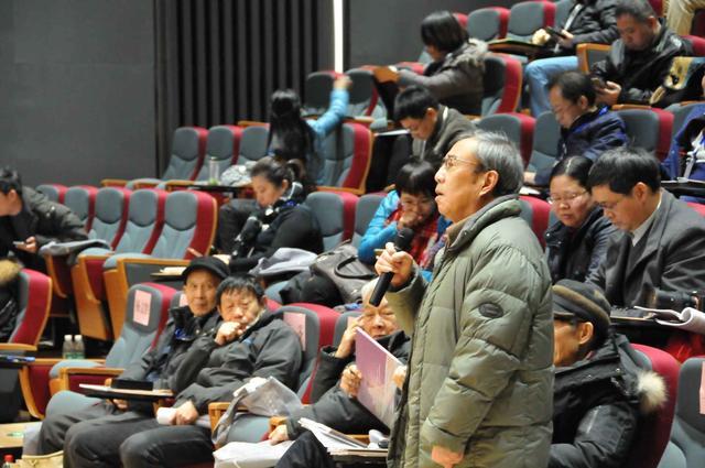 """湖南省博物馆举办""""春秋战国历史文化学术研讨会"""""""