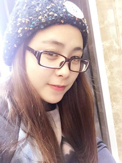 微信女神・长沙特辑:这年头美女不仅看颜值