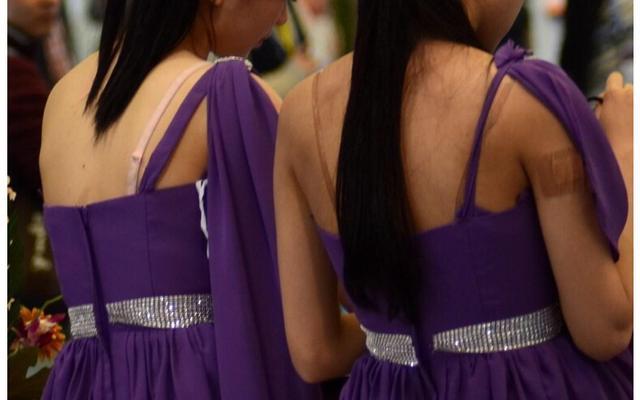 夏季内衣大换血 百变造型选对bra真的很重要