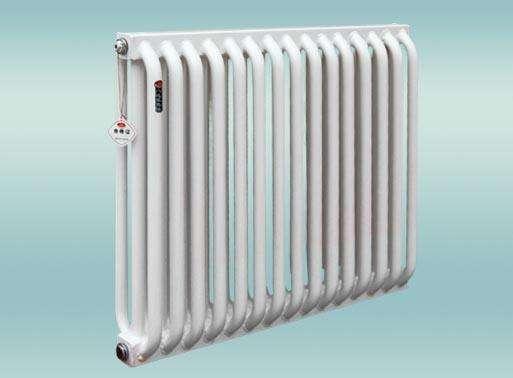 暖气片使用注意事项:钢制暖气片10年就要更换