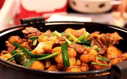 肉类煮太久致癌 4种让你短命的吃肉方式