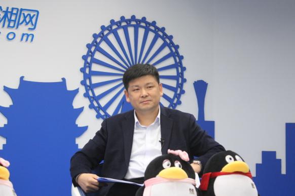 青之藤电竞节邀重量级嘉宾探寻行业发展当下与未来