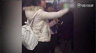 女子斥北京医院票贩:300炒到4500黄牛保安勾结