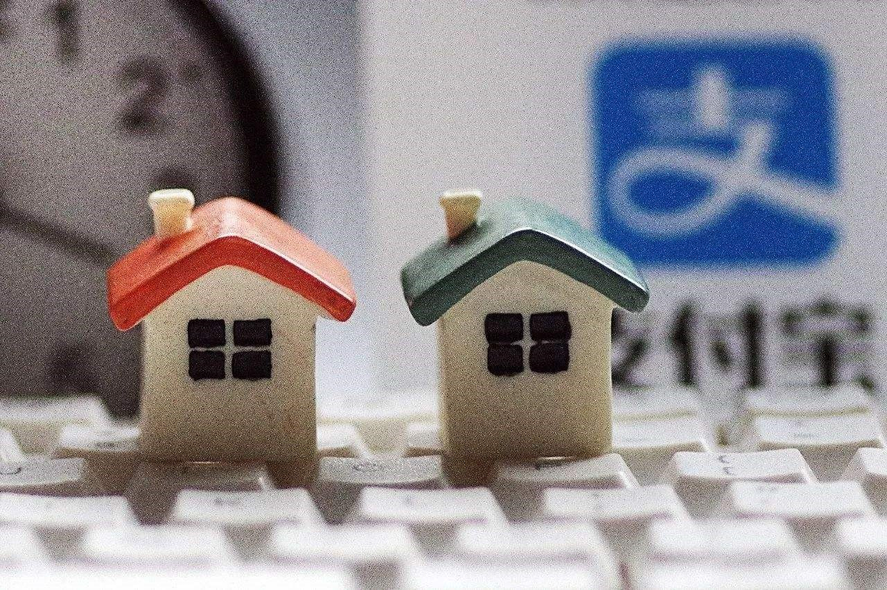 信用租房时代要来了 押金和中介费会消失?