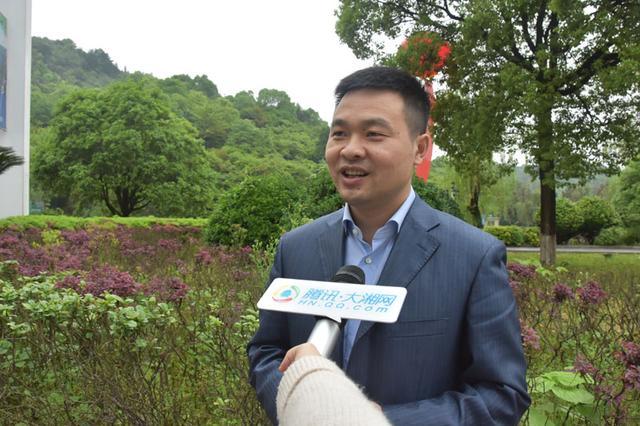 中国旅游PPP高峰论坛在湘举行 解密旅游PPP落地关键
