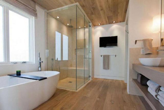 玻璃透明情趣浴室不为酒店有你不懂的4大都市作用高唐118房情趣图片