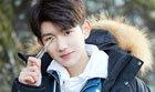 王源18岁被妈妈催婚
