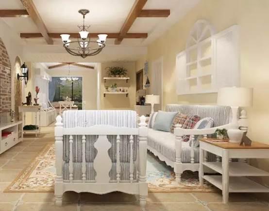 开春9大装修风格大合集 看看你家到底适合哪种风格?