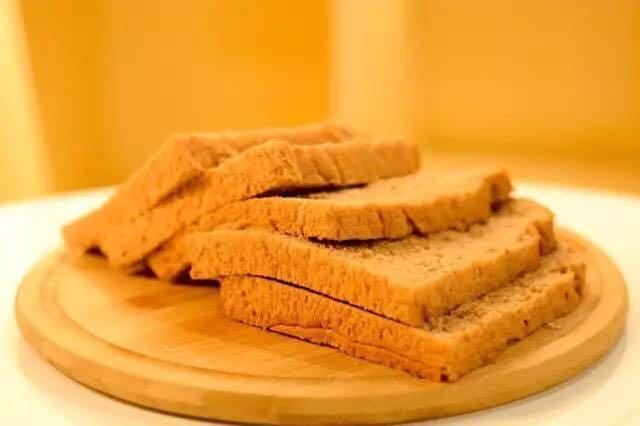 如何开启美好的一天 这些鲜奶面包能给你答案