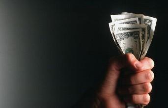 未来什么人最赚钱?