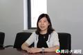 陈壮梅:购买保险是对未来生活方式的安排