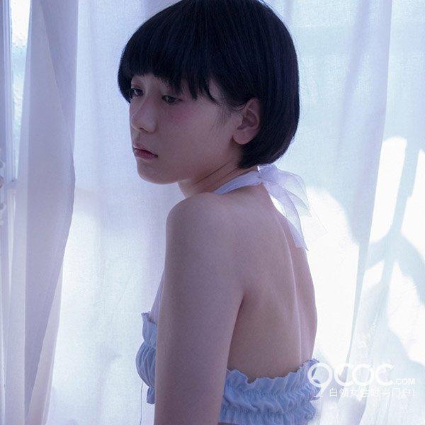 日本贫乳内衣诞生 小胸妹纸有aa杯内衣了!
