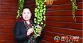 数万邵东人在老挝经商 创造30%GDP背后的生活烦恼