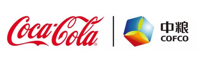logo logo 标志 设计 矢量 矢量图 素材 图标 640_196