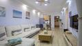 7万打造长沙一89㎡两居室 日式小清新美翻了