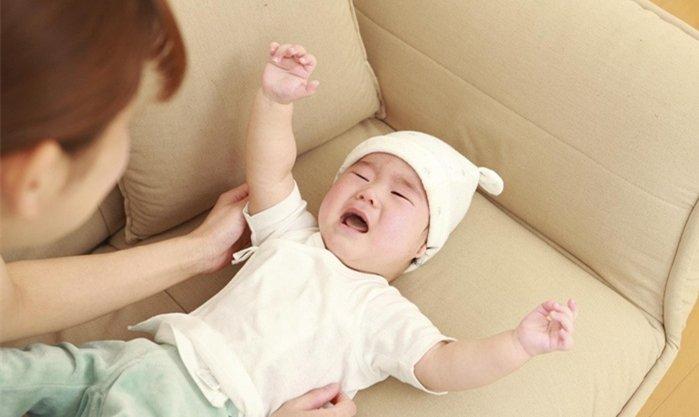 长沙众多商场母婴室到底合格吗?