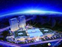 怀化义乌中国小商品城