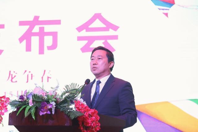 """益阳市皇家湖将现千""""龙""""争春 首届风筝节4月启幕"""