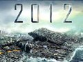 028:2012世界末日 你信了吗