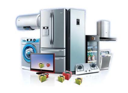 大唐棋牌官方下载4K电视、冰箱、变频空调、全主动洗衣机全套家电选购指南大全