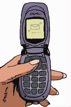 长沙阶梯电价开通短信提醒业务 市民可免费申请