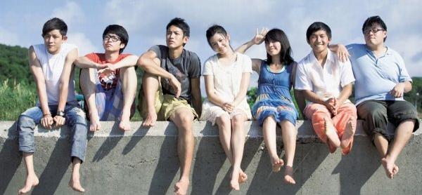 酉阳桃花源影视音乐自驾狂欢节 带您清爽整个7月