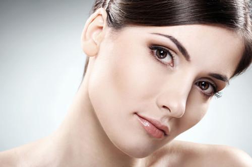 什么护肤品可以去斑?祛斑霜排行榜中哪个牌子