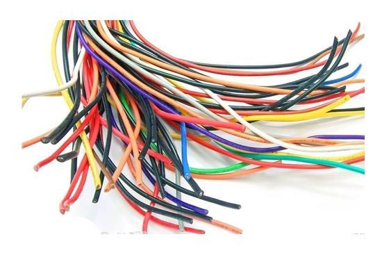 家装电线如何选购 电工绝不会告诉你的事