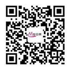 """2017汪峰""""岁月""""巡演长沙定档 5月8日预售开抢"""