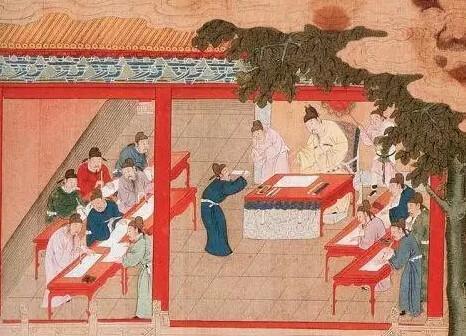 (一说是广西永福人,就读于长沙图片