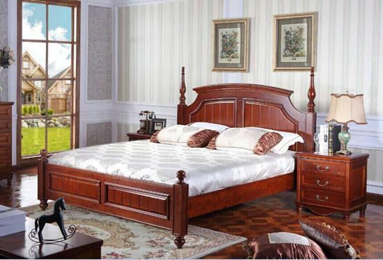 广大环球百木短发有生命呼吸的之家两颊宽的家具图片