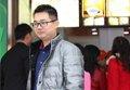 长沙80后小伙返湘创业 卖包子获3000万融资