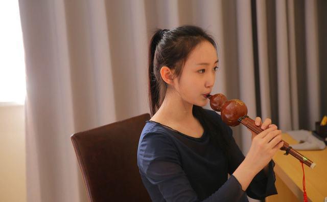 2018年省外高校来湘组织艺术类专业校考规定出台