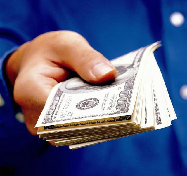 朋友借钱不想借怎么办?