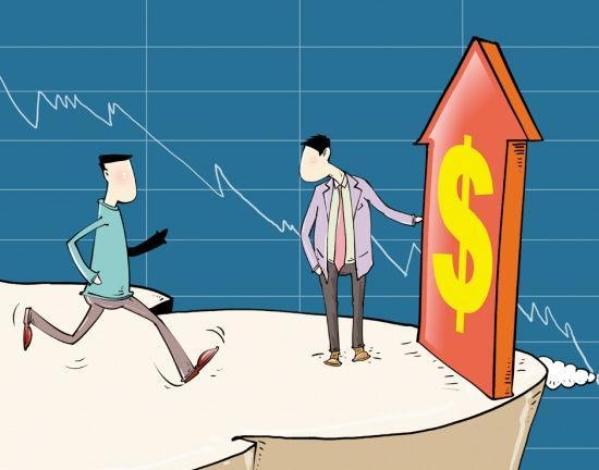 贵金属投资交易-招行黄金怎么开户开户流程