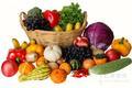 美国评出12种最脏果蔬 吃前你清洗干净了吗?
