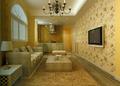 长沙人选择墙壁材料时认清分类是关键