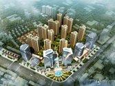 文化、商业的新型城市空间