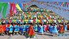 内蒙古民众祭敖包 ></a><a href=