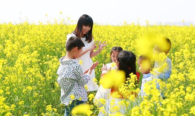 长沙女教师14年前辞职南下干销售 如今回乡创业圆了小梦想