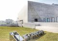 谢子龙影像艺术中心正式开馆 六大展览同时免费开放