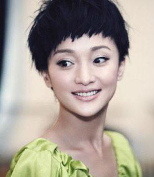 娱乐圈家族背景不一般的明星王菲刘亦菲上榜难怪事业很顺利