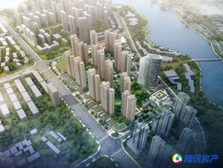 鼎沣凤凰城