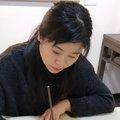 长沙客|刘雅:湘绣是一个灿烂的瑰宝