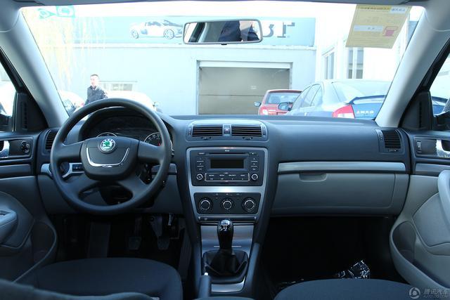长沙10万左右紧凑级家用车推荐 最高优惠1.5万